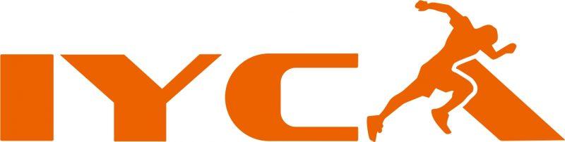 IYCA Logo