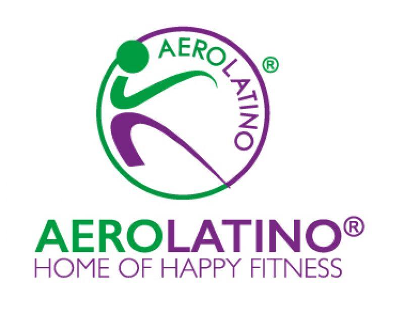 Aerolatino Fitness