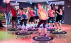 Bounce & Burn Training Course