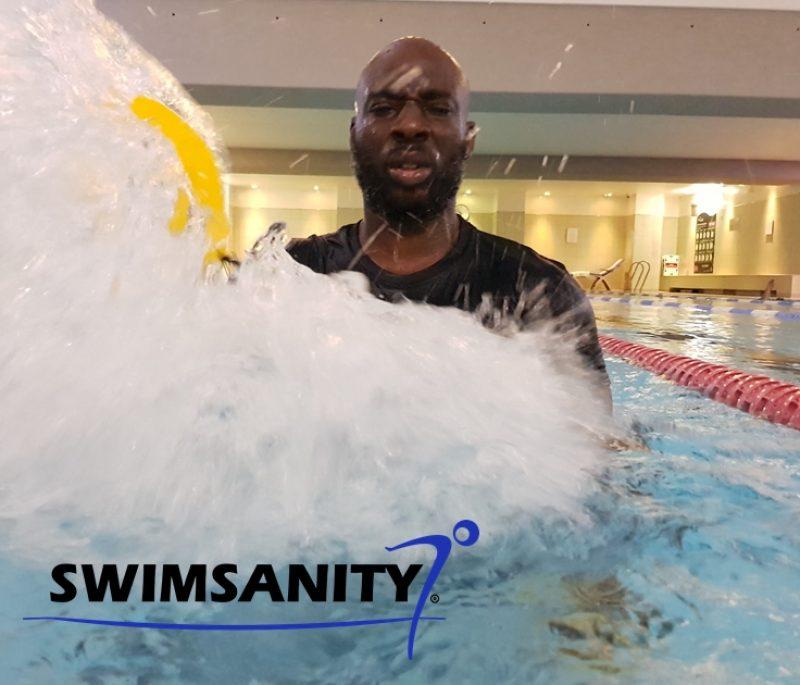 swim-sanity